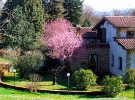 La Filagna Country House